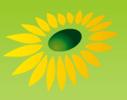 """<!-- AddThis Sharing Buttons above -->L'assemblea provinciale dei Verdi di Ferrara ha eletto all'unananimità, sabato 29 maggio 2010, i nuovi portavoce provinciali. Si tratta di Sergio Golinelli, insegnante dell'ITI """"Copernico"""" di Ferrara e già assessore […]<!-- AddThis Sharing Buttons below -->"""