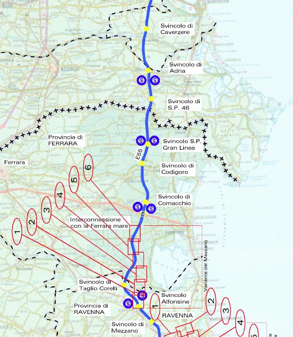 """<div class=""""at-above-post-cat-page addthis_tool"""" data-url=""""http://www.verdi.ferrara.it/sito/2010/12/21/no-allautostrada-mestre-orte/""""></div>Ecco l'appello contro l'autostrada Mestre-Orte al quale abbiamo aderito come Verdi per la Costituente Ecologista. Con 550 milioni di tonnellate l'Italia e' il terzo Paese europeo per emissioni di gas […]<!-- AddThis Advanced Settings above via filter on get_the_excerpt --><!-- AddThis Advanced Settings below via filter on get_the_excerpt --><!-- AddThis Advanced Settings generic via filter on get_the_excerpt --><!-- AddThis Share Buttons above via filter on get_the_excerpt --><!-- AddThis Share Buttons below via filter on get_the_excerpt --><div class=""""at-below-post-cat-page addthis_tool"""" data-url=""""http://www.verdi.ferrara.it/sito/2010/12/21/no-allautostrada-mestre-orte/""""></div><!-- AddThis Share Buttons generic via filter on get_the_excerpt -->"""