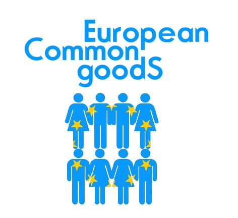"""<div class=""""at-above-post-cat-page addthis_tool"""" data-url=""""http://www.verdi.ferrara.it/sito/2011/07/04/manifesto-per-i-beni-comuni-europei/""""></div>La crisi che colpisce l'economia mondiale e di conseguenza l'euro in questi mesi richiede una risposta radicalmente diversa da quelle attualmente programmate e realizzate. Il modo in cui l'Europa, i […]<!-- AddThis Advanced Settings above via filter on get_the_excerpt --><!-- AddThis Advanced Settings below via filter on get_the_excerpt --><!-- AddThis Advanced Settings generic via filter on get_the_excerpt --><!-- AddThis Share Buttons above via filter on get_the_excerpt --><!-- AddThis Share Buttons below via filter on get_the_excerpt --><div class=""""at-below-post-cat-page addthis_tool"""" data-url=""""http://www.verdi.ferrara.it/sito/2011/07/04/manifesto-per-i-beni-comuni-europei/""""></div><!-- AddThis Share Buttons generic via filter on get_the_excerpt -->"""