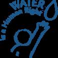 <!-- AddThis Sharing Buttons above -->Care e cari, la battaglia per l'acqua bene comune continua e, ancora una volta, abbiamo bisogno del vostro supporto. Così come in Italia, in molti paesi europei l'acqua non è […]<!-- AddThis Sharing Buttons below -->