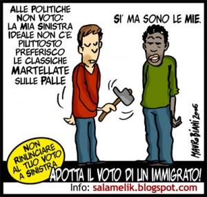 adotta_immigrato_nuovissima