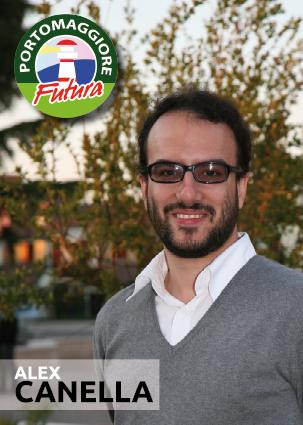 """<div class=""""at-above-post-cat-page addthis_tool"""" data-url=""""http://www.verdi.ferrara.it/sito/2011/05/05/a-portomaggiore-con-alex-canella/""""></div>A Portomaggiore sosteniamo la lista Portomaggiore Futura e ovviamente Alex Canella, candidato a sostegno del candidato sindaco Nicola Minarelli. Ecco il suo flyer: Sono nato a Portomaggiore, dove tutt'ora risiedo, […]<!-- AddThis Advanced Settings above via filter on get_the_excerpt --><!-- AddThis Advanced Settings below via filter on get_the_excerpt --><!-- AddThis Advanced Settings generic via filter on get_the_excerpt --><!-- AddThis Share Buttons above via filter on get_the_excerpt --><!-- AddThis Share Buttons below via filter on get_the_excerpt --><div class=""""at-below-post-cat-page addthis_tool"""" data-url=""""http://www.verdi.ferrara.it/sito/2011/05/05/a-portomaggiore-con-alex-canella/""""></div><!-- AddThis Share Buttons generic via filter on get_the_excerpt -->"""