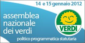 """<div class=""""at-above-post-cat-page addthis_tool"""" data-url=""""http://www.verdi.ferrara.it/sito/2011/11/22/assemblea-dei-verdi-il-3-dicembre-2011/""""></div>VERDI PER LA COSTITUENTE ECOLOGISTA Ferrara, via de' Romei, 48 tel e fax 0532.211530 segreteria@verdi.ferrara.it Carissimi, come sapete a partire dall'Assemblea nazionale di Fiuggi del 2009 abbiamo scelto di contribuire […]<!-- AddThis Advanced Settings above via filter on get_the_excerpt --><!-- AddThis Advanced Settings below via filter on get_the_excerpt --><!-- AddThis Advanced Settings generic via filter on get_the_excerpt --><!-- AddThis Share Buttons above via filter on get_the_excerpt --><!-- AddThis Share Buttons below via filter on get_the_excerpt --><div class=""""at-below-post-cat-page addthis_tool"""" data-url=""""http://www.verdi.ferrara.it/sito/2011/11/22/assemblea-dei-verdi-il-3-dicembre-2011/""""></div><!-- AddThis Share Buttons generic via filter on get_the_excerpt -->"""