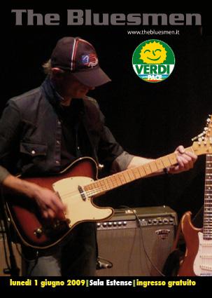 bluesman-web2