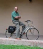"""<div class=""""at-above-post-arch-page addthis_tool"""" data-url=""""http://www.verdi.ferrara.it/sito/2009/02/10/approvato-il-pum-via-alle-zone30-vicino-a-parchi-e-scuole/""""></div>Ieri sera, lunedì 9 febbraio 2009, il Consiglio Comunale di Ferrara ha finalmente approvato il PUM (Piano Urbano Mobilità) dopo oltre un anno di percorso partecipato nel quale si sono […]<!-- AddThis Advanced Settings above via filter on get_the_excerpt --><!-- AddThis Advanced Settings below via filter on get_the_excerpt --><!-- AddThis Advanced Settings generic via filter on get_the_excerpt --><!-- AddThis Share Buttons above via filter on get_the_excerpt --><!-- AddThis Share Buttons below via filter on get_the_excerpt --><div class=""""at-below-post-arch-page addthis_tool"""" data-url=""""http://www.verdi.ferrara.it/sito/2009/02/10/approvato-il-pum-via-alle-zone30-vicino-a-parchi-e-scuole/""""></div><!-- AddThis Share Buttons generic via filter on get_the_excerpt -->"""