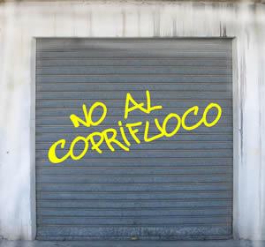 """<div class=""""at-above-post-cat-page addthis_tool"""" data-url=""""http://www.verdi.ferrara.it/sito/2010/06/18/contro-il-coprifuoco-per-un-centro-vivo-e-vivibile/""""></div>La proposta contenuta nel regolamento sugli orari dei Pubblici Esercizi del Comune di Ferrara che sarà presto al vaglio del Consiglio Circoscrizionale, così come è scritta ora non avrà il […]<!-- AddThis Advanced Settings above via filter on get_the_excerpt --><!-- AddThis Advanced Settings below via filter on get_the_excerpt --><!-- AddThis Advanced Settings generic via filter on get_the_excerpt --><!-- AddThis Share Buttons above via filter on get_the_excerpt --><!-- AddThis Share Buttons below via filter on get_the_excerpt --><div class=""""at-below-post-cat-page addthis_tool"""" data-url=""""http://www.verdi.ferrara.it/sito/2010/06/18/contro-il-coprifuoco-per-un-centro-vivo-e-vivibile/""""></div><!-- AddThis Share Buttons generic via filter on get_the_excerpt -->"""