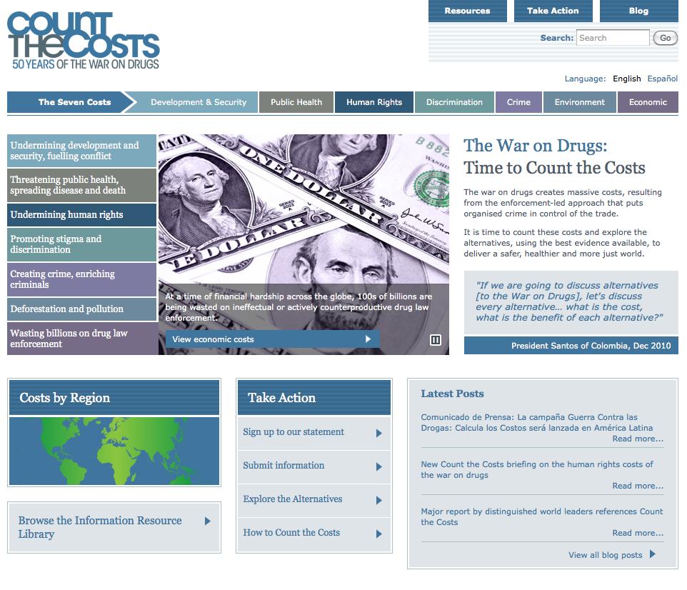 """<div class=""""at-above-post-cat-page addthis_tool"""" data-url=""""http://www.verdi.ferrara.it/sito/2011/10/17/facciamo-i-conti-al-proibizionismo/""""></div>In occasione del 50esimo anniversario della convenzione ONU sulle droghe, un gruppo di organizzazioni mondiali impegnate sulle politiche sulle sostanze, sui diritti umani, salute, sviluppo, crimine e giustizia ha lanciato […]<!-- AddThis Advanced Settings above via filter on get_the_excerpt --><!-- AddThis Advanced Settings below via filter on get_the_excerpt --><!-- AddThis Advanced Settings generic via filter on get_the_excerpt --><!-- AddThis Share Buttons above via filter on get_the_excerpt --><!-- AddThis Share Buttons below via filter on get_the_excerpt --><div class=""""at-below-post-cat-page addthis_tool"""" data-url=""""http://www.verdi.ferrara.it/sito/2011/10/17/facciamo-i-conti-al-proibizionismo/""""></div><!-- AddThis Share Buttons generic via filter on get_the_excerpt -->"""
