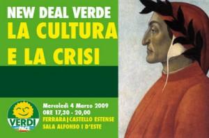 cultura2