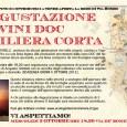 """<div class=""""at-above-post-cat-page addthis_tool"""" data-url=""""http://www.verdi.ferrara.it/sito/2012/09/19/degustazione-solidale-il-3-ottobre/""""></div>DEGUSTAZIONE DI VINI DOC A FILIERA CORTA Acquista vino e contribuisci a tener aperta la sede di via Romei L'azienda MATTARELLI produce da alcune generazioni vini nella propria cantina a […]<!-- AddThis Advanced Settings above via filter on get_the_excerpt --><!-- AddThis Advanced Settings below via filter on get_the_excerpt --><!-- AddThis Advanced Settings generic via filter on get_the_excerpt --><!-- AddThis Share Buttons above via filter on get_the_excerpt --><!-- AddThis Share Buttons below via filter on get_the_excerpt --><div class=""""at-below-post-cat-page addthis_tool"""" data-url=""""http://www.verdi.ferrara.it/sito/2012/09/19/degustazione-solidale-il-3-ottobre/""""></div><!-- AddThis Share Buttons generic via filter on get_the_excerpt -->"""