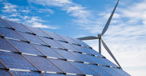 """<div class=""""at-above-post-arch-page addthis_tool"""" data-url=""""http://www.verdi.ferrara.it/sito/2011/06/08/le-10-verita-dei-verdi-sulle-energie-rinnovabili/""""></div>1 Le rinnovabili producono occupazione: VERO Oggi il settore conta 120mila addetti in Italia, che arriveranno a 250mila entro il 2010. In tutto il mondo la Green Economy non ha […]<!-- AddThis Advanced Settings above via filter on get_the_excerpt --><!-- AddThis Advanced Settings below via filter on get_the_excerpt --><!-- AddThis Advanced Settings generic via filter on get_the_excerpt --><!-- AddThis Share Buttons above via filter on get_the_excerpt --><!-- AddThis Share Buttons below via filter on get_the_excerpt --><div class=""""at-below-post-arch-page addthis_tool"""" data-url=""""http://www.verdi.ferrara.it/sito/2011/06/08/le-10-verita-dei-verdi-sulle-energie-rinnovabili/""""></div><!-- AddThis Share Buttons generic via filter on get_the_excerpt -->"""