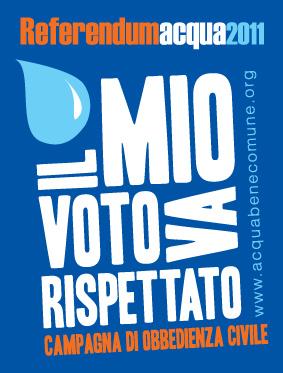 """<div class=""""at-above-post-homepage addthis_tool"""" data-url=""""http://www.verdi.ferrara.it/sito/2012/01/16/presidio-contro-lo-scippo-del-referendum-il-18-gennaio-a-ferrara/""""></div>Per difendere la vittoria referendaria e la volontà di 27 milioni di cittadini, contro il tentativo del governo Monti di rilanciare la privatizzazione dell'acqua e dei servizi pubblici locali Il […]<!-- AddThis Advanced Settings above via filter on get_the_excerpt --><!-- AddThis Advanced Settings below via filter on get_the_excerpt --><!-- AddThis Advanced Settings generic via filter on get_the_excerpt --><!-- AddThis Share Buttons above via filter on get_the_excerpt --><!-- AddThis Share Buttons below via filter on get_the_excerpt --><div class=""""at-below-post-homepage addthis_tool"""" data-url=""""http://www.verdi.ferrara.it/sito/2012/01/16/presidio-contro-lo-scippo-del-referendum-il-18-gennaio-a-ferrara/""""></div><!-- AddThis Share Buttons generic via filter on get_the_excerpt -->"""