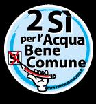 <!-- AddThis Sharing Buttons above -->26 marzo 2011 Ore 14.00 – Piazza della Repubblica Manifestazione nazionale a Roma Pullman da Ferrara: partenza ore 7 ex MOF (20 € per chi lavora, 10 € per studenti […]<!-- AddThis Sharing Buttons below -->