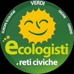 """<div class=""""at-above-post-homepage addthis_tool"""" data-url=""""http://www.verdi.ferrara.it/sito/2012/04/17/marzia-marchi-e-leonardo-fiorentini-sono-i-nuovi-portavoce-ferraresi-di-ecologisti-reti-civiche-e-verdi-europei/""""></div>Comunicato Stampa Marzia Marchi e Leonardo Fiorentini sono i nuovi portavoce ferraresi di Ecologisti, reti civiche e verdi europei. C'è chi in momenti di crisi ne approfitta per eliminare l'ambiente […]<!-- AddThis Advanced Settings above via filter on get_the_excerpt --><!-- AddThis Advanced Settings below via filter on get_the_excerpt --><!-- AddThis Advanced Settings generic via filter on get_the_excerpt --><!-- AddThis Share Buttons above via filter on get_the_excerpt --><!-- AddThis Share Buttons below via filter on get_the_excerpt --><div class=""""at-below-post-homepage addthis_tool"""" data-url=""""http://www.verdi.ferrara.it/sito/2012/04/17/marzia-marchi-e-leonardo-fiorentini-sono-i-nuovi-portavoce-ferraresi-di-ecologisti-reti-civiche-e-verdi-europei/""""></div><!-- AddThis Share Buttons generic via filter on get_the_excerpt -->"""