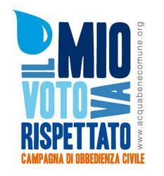 """<div class=""""at-above-post-arch-page addthis_tool"""" data-url=""""http://www.verdi.ferrara.it/sito/2011/11/18/in-risposta-alla-lettera-aperta-di-luigi-marattin/""""></div>Il Comitato Acqua Pubblica di Ferrara risponde all'Assessore al Bilancio del Comune di Ferrara: Caro assessore Marattin, rispondiamo in maniera puntuale alle domande poste, evitando commenti alla sua inutile considerazione […]<!-- AddThis Advanced Settings above via filter on get_the_excerpt --><!-- AddThis Advanced Settings below via filter on get_the_excerpt --><!-- AddThis Advanced Settings generic via filter on get_the_excerpt --><!-- AddThis Share Buttons above via filter on get_the_excerpt --><!-- AddThis Share Buttons below via filter on get_the_excerpt --><div class=""""at-below-post-arch-page addthis_tool"""" data-url=""""http://www.verdi.ferrara.it/sito/2011/11/18/in-risposta-alla-lettera-aperta-di-luigi-marattin/""""></div><!-- AddThis Share Buttons generic via filter on get_the_excerpt -->"""