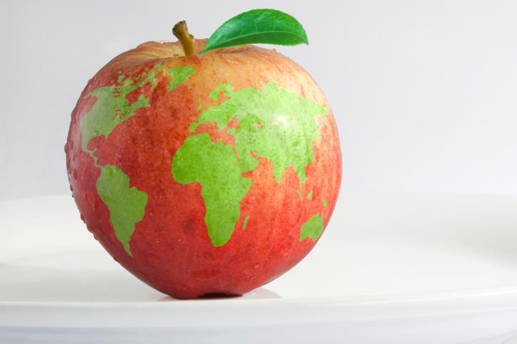 """<div class=""""at-above-post-arch-page addthis_tool"""" data-url=""""http://www.verdi.ferrara.it/sito/2011/11/04/sovranita-alimentare-il-salvataggio/""""></div>Venerdì 11 novembre, ore 21 sede di via dè Romei 48, Ferrara Sovranità alimentare: il salvataggio! Un appuntamento dedicato alle agricolture, per capire ciò che accade nel settore agroalimentare e […]<!-- AddThis Advanced Settings above via filter on get_the_excerpt --><!-- AddThis Advanced Settings below via filter on get_the_excerpt --><!-- AddThis Advanced Settings generic via filter on get_the_excerpt --><!-- AddThis Share Buttons above via filter on get_the_excerpt --><!-- AddThis Share Buttons below via filter on get_the_excerpt --><div class=""""at-below-post-arch-page addthis_tool"""" data-url=""""http://www.verdi.ferrara.it/sito/2011/11/04/sovranita-alimentare-il-salvataggio/""""></div><!-- AddThis Share Buttons generic via filter on get_the_excerpt -->"""