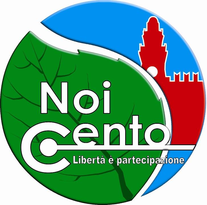 """<div class=""""at-above-post-cat-page addthis_tool"""" data-url=""""http://www.verdi.ferrara.it/sito/2011/02/24/i-verdi-per-la-costituente-ecologista-con-mary-luppino-e-con-noi-cento/""""></div>Appoggiamo la candidatura a Sindaco di Cento di Mary Luppino, ritenendola l'unica in grado di rappresentare una novità positiva per il territorio e, in modo trasversale, tutte quelle cittadini e […]<!-- AddThis Advanced Settings above via filter on get_the_excerpt --><!-- AddThis Advanced Settings below via filter on get_the_excerpt --><!-- AddThis Advanced Settings generic via filter on get_the_excerpt --><!-- AddThis Share Buttons above via filter on get_the_excerpt --><!-- AddThis Share Buttons below via filter on get_the_excerpt --><div class=""""at-below-post-cat-page addthis_tool"""" data-url=""""http://www.verdi.ferrara.it/sito/2011/02/24/i-verdi-per-la-costituente-ecologista-con-mary-luppino-e-con-noi-cento/""""></div><!-- AddThis Share Buttons generic via filter on get_the_excerpt -->"""