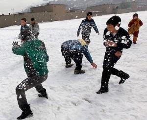 """<div class=""""at-above-post-arch-page addthis_tool"""" data-url=""""http://www.verdi.ferrara.it/sito/2011/11/23/a-ferrara-vietate-le-palle-di-neve-e-distendersi-sui-prati-lettera-aperta-al-sindaco-di-ferrara/""""></div>A Ferrara è vietato fare a palle di neve; e anche distendersi sull'erba nei parchi pubblici. E' questa la denuncia di Leonardo Fiorentini, consigliere ecologista della Circoscrizione 1, che in […]<!-- AddThis Advanced Settings above via filter on get_the_excerpt --><!-- AddThis Advanced Settings below via filter on get_the_excerpt --><!-- AddThis Advanced Settings generic via filter on get_the_excerpt --><!-- AddThis Share Buttons above via filter on get_the_excerpt --><!-- AddThis Share Buttons below via filter on get_the_excerpt --><div class=""""at-below-post-arch-page addthis_tool"""" data-url=""""http://www.verdi.ferrara.it/sito/2011/11/23/a-ferrara-vietate-le-palle-di-neve-e-distendersi-sui-prati-lettera-aperta-al-sindaco-di-ferrara/""""></div><!-- AddThis Share Buttons generic via filter on get_the_excerpt -->"""