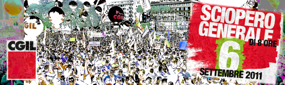 """<div class=""""at-above-post-arch-page addthis_tool"""" data-url=""""http://www.verdi.ferrara.it/sito/2011/09/05/i-verdi-di-ferrara-aderiscono-allo-sciopero-generale-indetto-dalla-cgil/""""></div>Di fronte alla gravità della crisi, che ormai nessuno può più negare, il nostro paese sta reagendo nel peggiore dei modi. Il governo Berlusconi ha varato e sta varando una […]<!-- AddThis Advanced Settings above via filter on get_the_excerpt --><!-- AddThis Advanced Settings below via filter on get_the_excerpt --><!-- AddThis Advanced Settings generic via filter on get_the_excerpt --><!-- AddThis Share Buttons above via filter on get_the_excerpt --><!-- AddThis Share Buttons below via filter on get_the_excerpt --><div class=""""at-below-post-arch-page addthis_tool"""" data-url=""""http://www.verdi.ferrara.it/sito/2011/09/05/i-verdi-di-ferrara-aderiscono-allo-sciopero-generale-indetto-dalla-cgil/""""></div><!-- AddThis Share Buttons generic via filter on get_the_excerpt -->"""