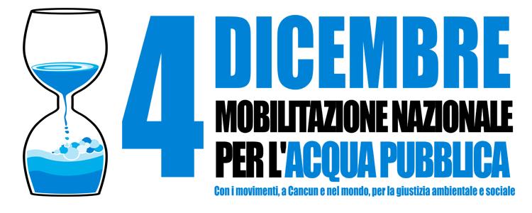 """<div class=""""at-above-post-cat-page addthis_tool"""" data-url=""""http://www.verdi.ferrara.it/sito/2010/11/29/il-4-dicembre-tutti-a-bologna/""""></div>Il 4 dicembre 2010 in tutta Italia i movimenti per l'acqua pubblica torneranno in piazza. Iniziative in tutte le regioni (leggi qui quali – in aggiornamento) daranno vita a nodi […]<!-- AddThis Advanced Settings above via filter on get_the_excerpt --><!-- AddThis Advanced Settings below via filter on get_the_excerpt --><!-- AddThis Advanced Settings generic via filter on get_the_excerpt --><!-- AddThis Share Buttons above via filter on get_the_excerpt --><!-- AddThis Share Buttons below via filter on get_the_excerpt --><div class=""""at-below-post-cat-page addthis_tool"""" data-url=""""http://www.verdi.ferrara.it/sito/2010/11/29/il-4-dicembre-tutti-a-bologna/""""></div><!-- AddThis Share Buttons generic via filter on get_the_excerpt -->"""