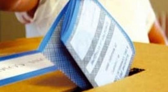 """<div class=""""at-above-post-arch-page addthis_tool"""" data-url=""""http://www.verdi.ferrara.it/sito/2011/09/16/no-alla-privatizzazione-dei-servizi-pubblici-locali-la-regione-impugni-la-manovra/""""></div>Comunicato Stampa VERDI: NO ALLA PRIVATIZZAZIONE DEI SERVIZI PUBBLICI LOCALI. LA REGIONE IMPUGNI LA MANOVRA. Tra le misure più odiose della manovra economica agostana, sin dalla prima versione, vi è […]<!-- AddThis Advanced Settings above via filter on get_the_excerpt --><!-- AddThis Advanced Settings below via filter on get_the_excerpt --><!-- AddThis Advanced Settings generic via filter on get_the_excerpt --><!-- AddThis Share Buttons above via filter on get_the_excerpt --><!-- AddThis Share Buttons below via filter on get_the_excerpt --><div class=""""at-below-post-arch-page addthis_tool"""" data-url=""""http://www.verdi.ferrara.it/sito/2011/09/16/no-alla-privatizzazione-dei-servizi-pubblici-locali-la-regione-impugni-la-manovra/""""></div><!-- AddThis Share Buttons generic via filter on get_the_excerpt -->"""